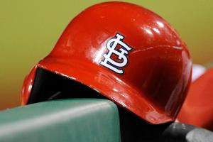 Report: Cardinals 'unlikely' to be punished for hacking...