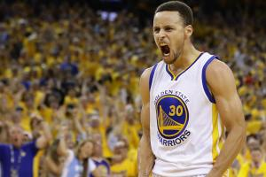 Warriors win Game 7, will face Cavaliers in Finals