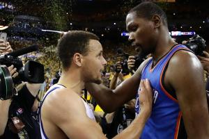 WCF Game 7 draws highest NBA cable TV rating ever