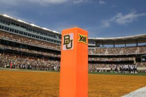 Maggie's Take: Baylor should forfeit upcoming season