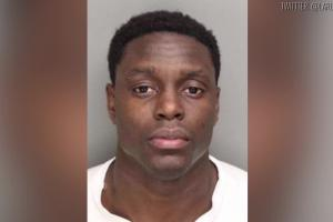 Kings' Darren Collison arrested on domestic violence charge