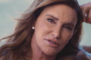 Caitlyn Jenner on winning Olympic gold, and life since