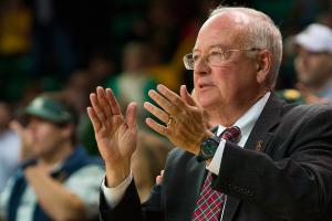 Examining Kenn Starr's knowledge of Baylor Scandal