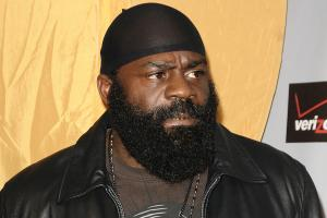 Kimbo Slice showed that anyone can make it big