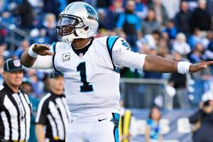 The Dab: A History with Cam Newton