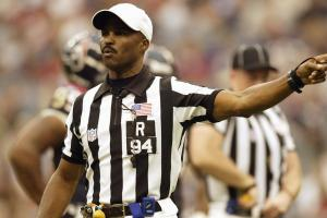 Rules analyst Mike Carey will not return to CBS Sports