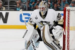 Matt Murray shows mental toughness to help win Stanley...