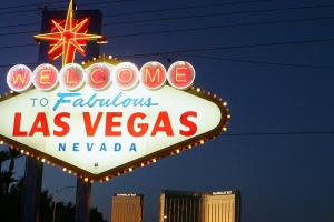 Report: NHL picks Las Vegas as expansion site
