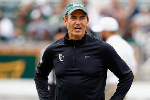 Briles return rumors 'unbelievable' to victim's family