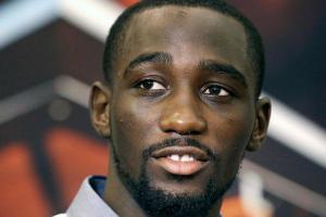 Terence Crawford: Mayweather, Pacquiao affect young box...