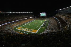 Three more women file lawsuit against Baylor