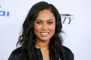 Stephen A. Smith responds to Ayesha Curry