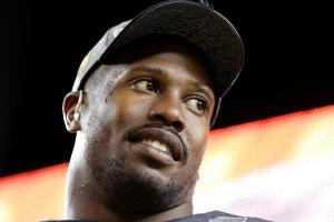 Von Miller on contract negotiations: 'It just hurts'