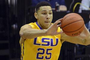 Former NBA exec: Ben Simmons is not mentally ready for...