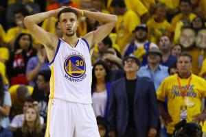 Here's why Steph Curry's legacy doesn't take huge hit a...