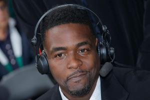 Chris Webber: LeBron James is 'greatest team player of all time'