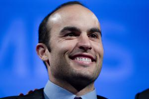 Landon Donovan previews USMNT vs. Argentina