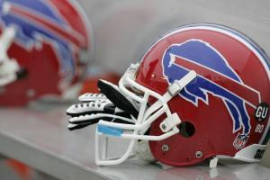 Maggie's Take: As a Bills fan, I wonder when our time w...