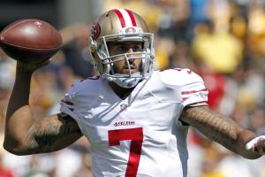 Chip Kelly and Colin Kaepernick need one another