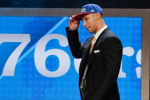 Did Sixers make right selection with Ben Simmons?
