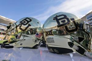 Baylor signees released from national letters of intent