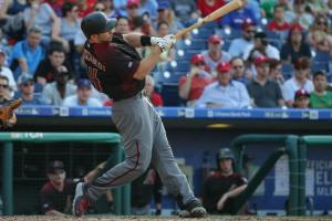 Here's how Paul Goldschmidt turned things around