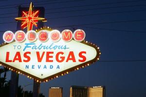 Having Las Vegas in NHL will advance league