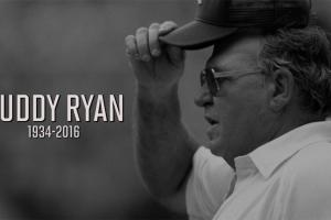 Former NFL coach Buddy Ryan dies at 82