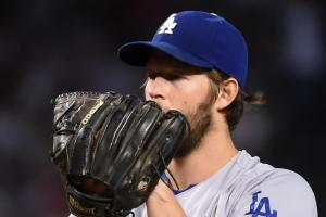 Clayton Kershaw on the best pitching run of all time?