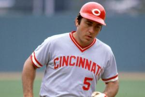 Johnny Bench recalls his time on 'The Baseball Bunch'