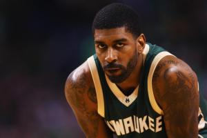 O.J. Mayo disqualified from NBA for two years