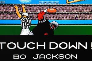Taking a look back at Tecmo Super Bowl