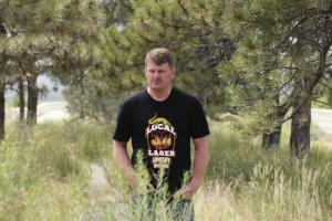 Floyd Landis: Marijuana and the path to redemption