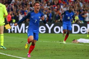 Get a preview of the Euro 2016 Final
