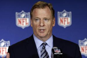 Can the NFL ease tension between players and law enforc...