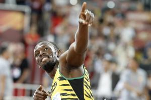 Life After Bolt