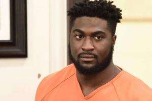 Ex-Vanderbilt player Cory Batey sentenced to 15 years