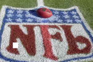 NFL finalizing data chips in game balls