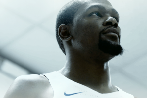 Meet Team USA: Kevin Durant