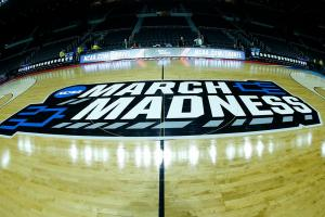 March Madness No. 1 seed to have home-court advantage