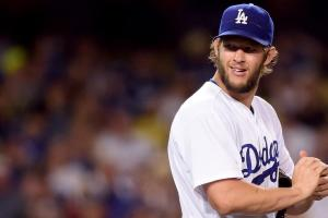 Clayton Kershaw's return to Dodgers 'uncertain'