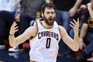 How Kevin Love could help the Celtics