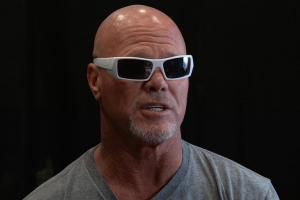 Jim McMahon, others believe NFL can benefit from mariju...