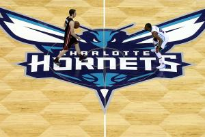 NBA reportedly pulls All-Star Game from Charlotte