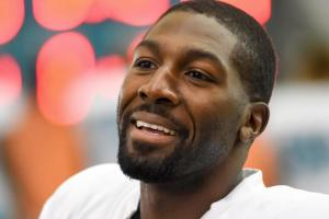 Greg Jennings announces retirement