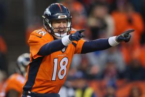 How Peyton Manning decision affects others in PED inves...