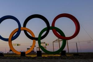 IOC's decision not to ban Russia may cause issues with...