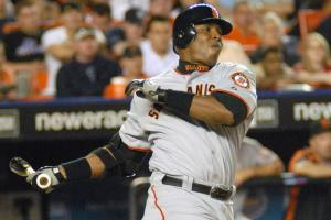 Bonds, Clemens highlight 2017 Hall of Fame candidates