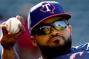 Prince Fielder out for season, will have neck surgery