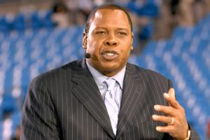 Report: Tom Jackson leaving ESPN